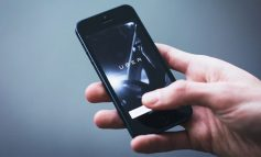 Uber Covered Up Data Breach That Affected 57 Million People