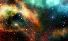 Celebrating Carl Sagan