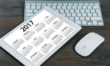 Innovation & Tech Today's 2017 Year In Review