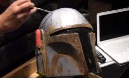 Best Star Wars Build Videos On YouTube