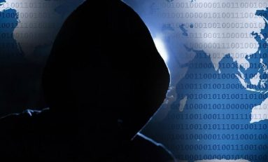 Cyberspace's 'Whodunnit' Problem