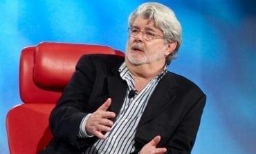 George Lucas' Worst Star Wars Ideas
