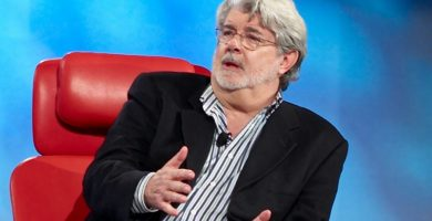 George Lucas' Worst Star Wars Ideas