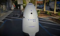 Security Robot Fired From San Francisco Animal Shelter