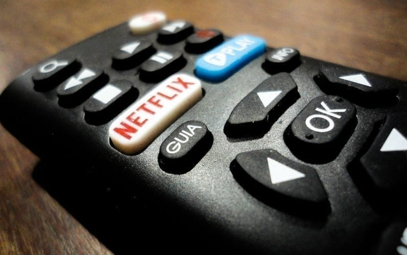 Watch Your Own Adventure: Netflix Goes Interactive