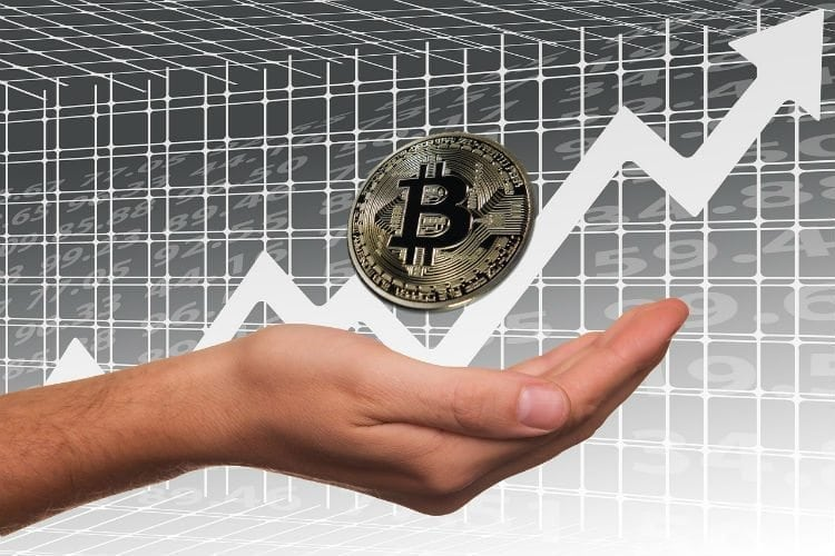 Boom or Bust? What History Teaches Us About the Bitcoin Bubble
