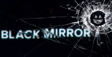 What to Expect from Black Mirror Season 4
