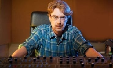 Assassin's Creed Composer Jesper Kyd On Inspiration And His Favorite Project