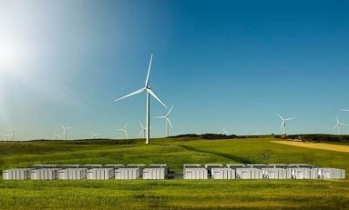 Tesla Activates World's Largest Battery In South Australia