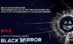 Ranking the Episodes of Black Mirror Season Four