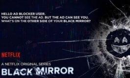 Ranking the Episodes of Black Mirror Season Four