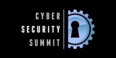 Cyber Security Summit Dallas 2018 Innovation Amp Tech Today
