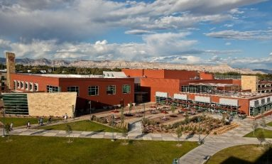 Grand Junction Gives Tech Companies the Best of Both Worlds