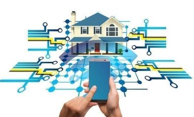 Real Estate 2.0 How Smart Home Technology Is Revamping The Industry