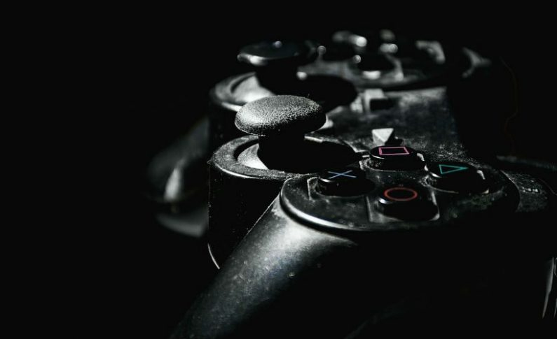 Xbox and PS2 Games to Play in the Modern Age