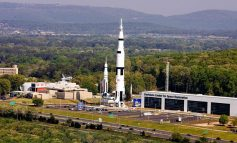 STEM to Space Camp and Beyond at the U.S. Space and Rocket Center