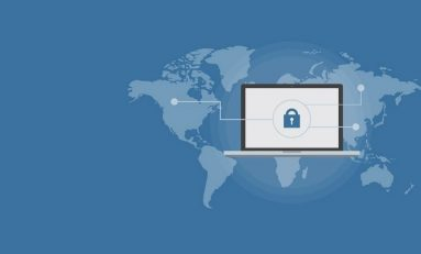 Modern Technology and a VPN: Do You Need One?