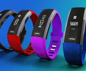 Beyond Step Counting – What Your Wearable Knows About Your Health
