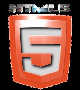 HTML5