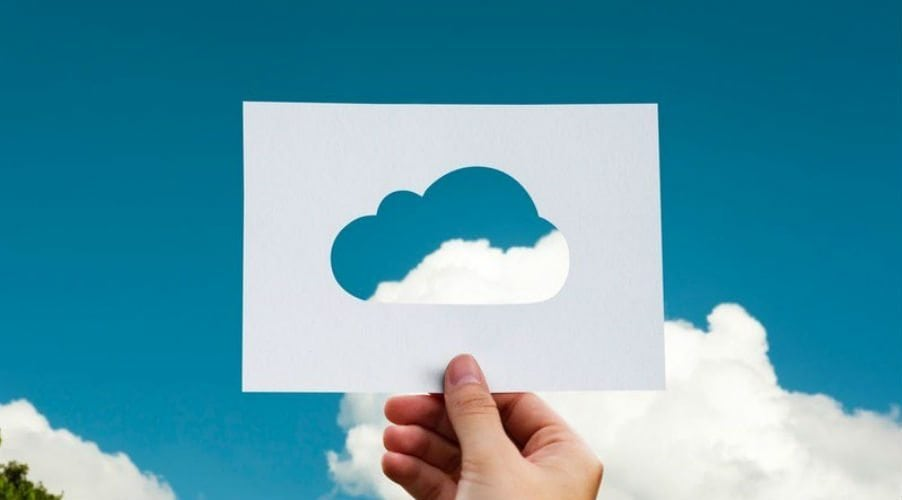 Are Hybrid Cloud Computing Environments Here to Stay?