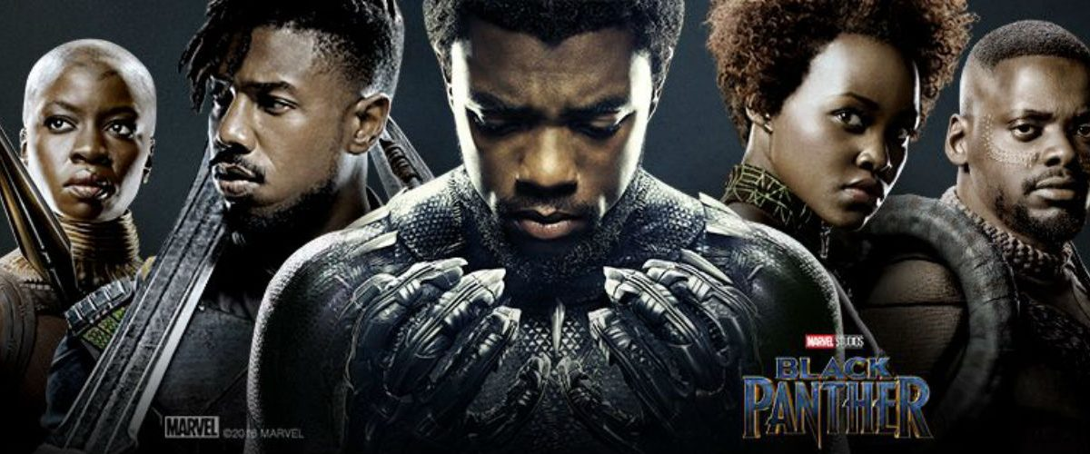Disney Uses Black Panther Success to Donate to STEM Education