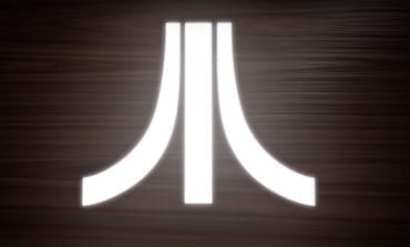Opinion: The Atari VCS Will Not Survive
