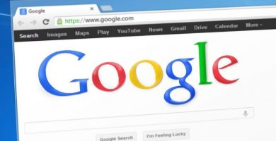 Google Dedicates $300 Million to the Battle Against Fake News