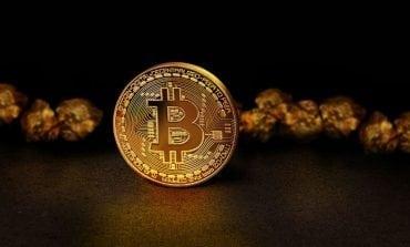 Two Tech Titans Add to Bitcoin's Promising Future