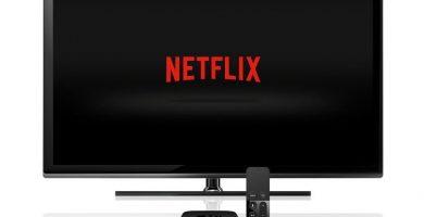 Why Netflix Should Seriously Fear Disney