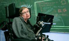 Stephen Hawking: Genius and Pop Culture Phenomenon