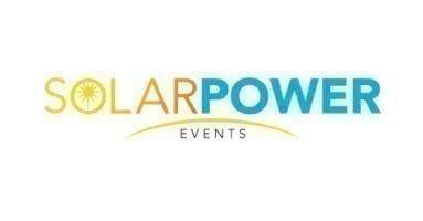 California Solar Power Expo 2018
