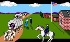 The Internet Archive Is A Goldmine Of Retro Games