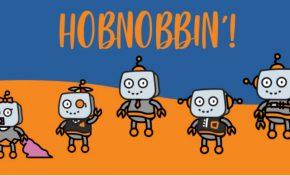 How HobNob Is Making Social Media Safer