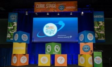 What Not To Miss At The USA Science & Engineering Festival 2018