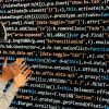 Developing the Cyber Workforce of the Future