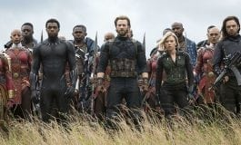 A Spoiler-Heavy Analysis of Avengers: Infinity War