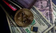 Is Cryptocurrency on the Verge of Being Embraced by the General Public?