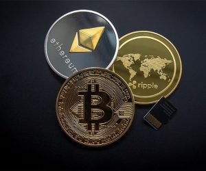 How to Choose a Cryptocurrency Exchange