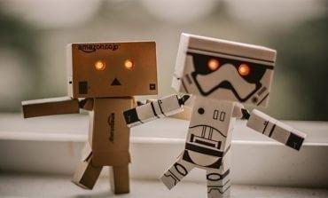 A Legal Look At  Social Media Bots
