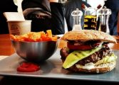 Fast Food: Tech Inventions Changing the Way We Eat