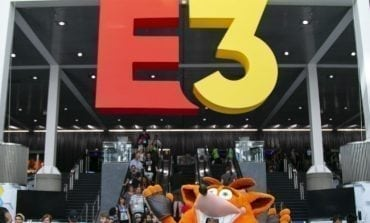 E3 2018 Major Announcements: Bethesda, Ubisoft, Square Enix
