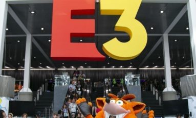 E3 2021 Joins Forces with Media Partners; Preps for Virtual Event