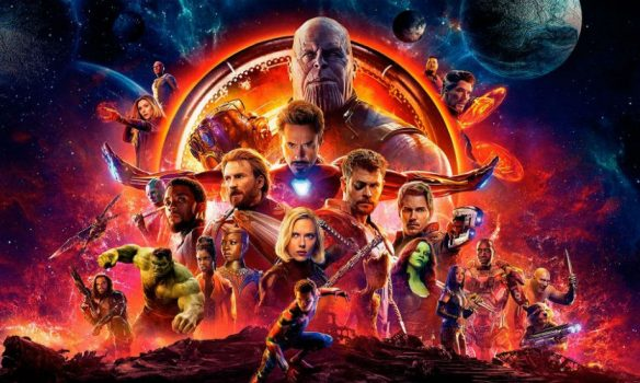 Unanswered Questions From Infinity War's Ending
