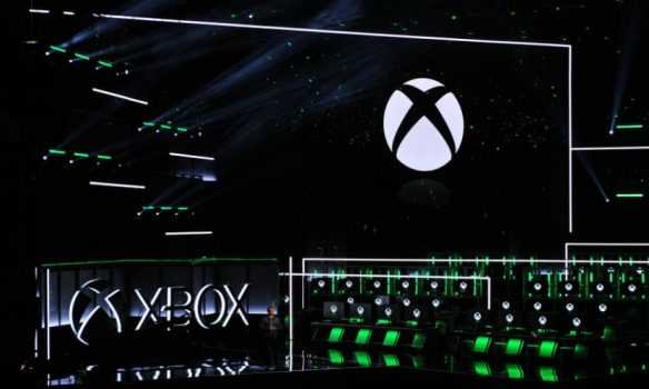 Sony vs. Microsoft: Who Came out on Top at E3 2018?