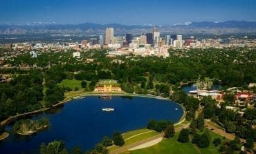 CPX Denver and the Importance of Cybersecurity Preparedness