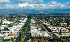 Ontario, California: A Business Mecca and the First Connected Gigabit City