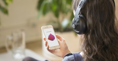 nuraphone Review: Headphones with a Sound as Unique as You