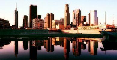GO-Biz Go!  How California Focuses Its Massive Economy