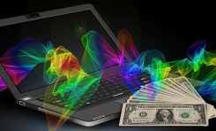How has Technology Changed CFD Trading?