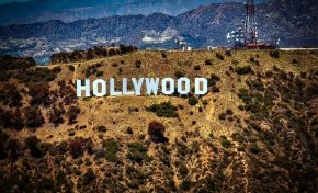 Hollywood Looks to Tech in the World of Streaming